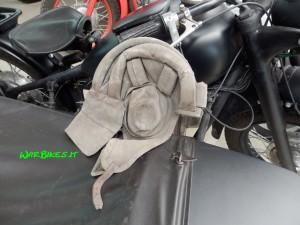 casco carroarmato