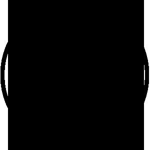 Logo ural