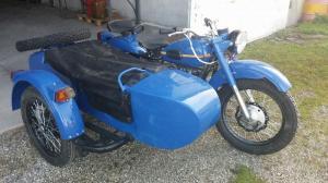 8103 blu (1)