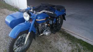 8103 blu (2)