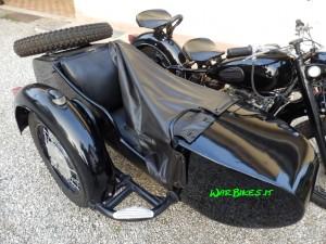 Dnepr K750 gloss black (2)